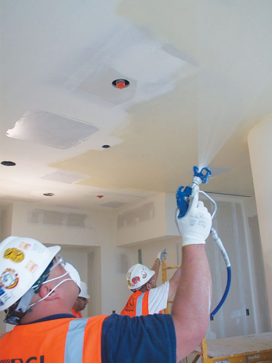 appl-texture-spray-ceiling