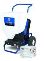 graco-texspray-rtx-1500-professional-texture-sprayer-1436-96937721-29790c8a945fe3600fab91d972e6baf3