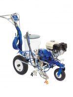 linelazer34001200