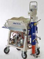 projetoras-m280-2502