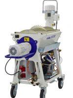 projetoras-m280-5