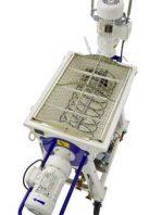 projetoras-m280-6